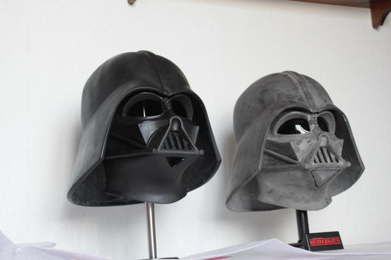 darth vader helmet par DaVinci  Img_2023