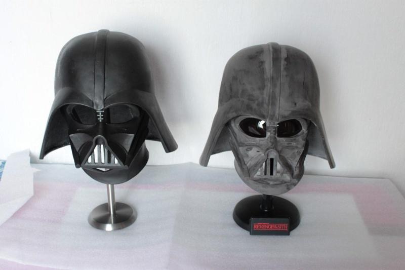 darth vader helmet par DaVinci  Img_2024
