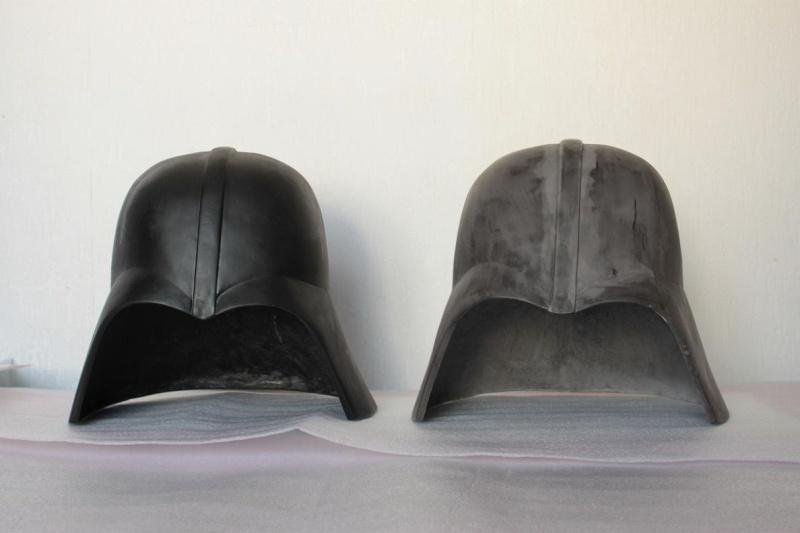 darth vader helmet par DaVinci  Img_2025