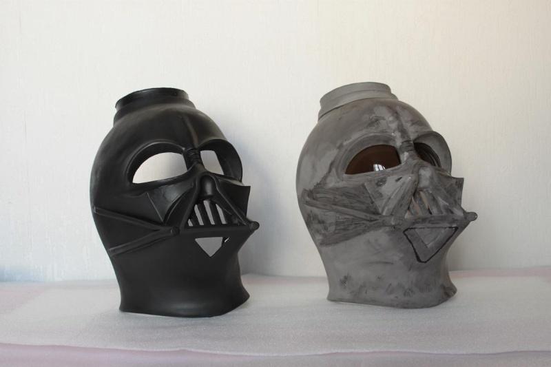 darth vader helmet par DaVinci  Img_2026