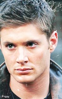 Dean Show