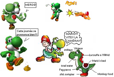 Chaine des Phrases[JEU] - Page 2 Yoshi_11