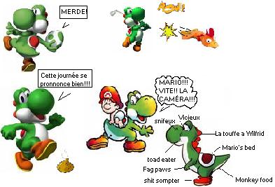 le jeu des même significations - Page 4 Yoshi_11