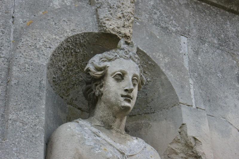 Enquête au Château fantastique de Raray Dsc01424