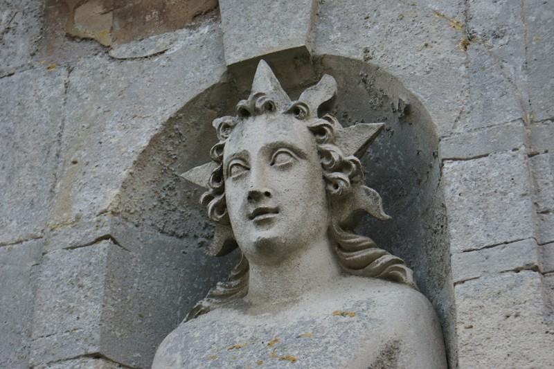 Enquête au Château fantastique de Raray Dsc01425