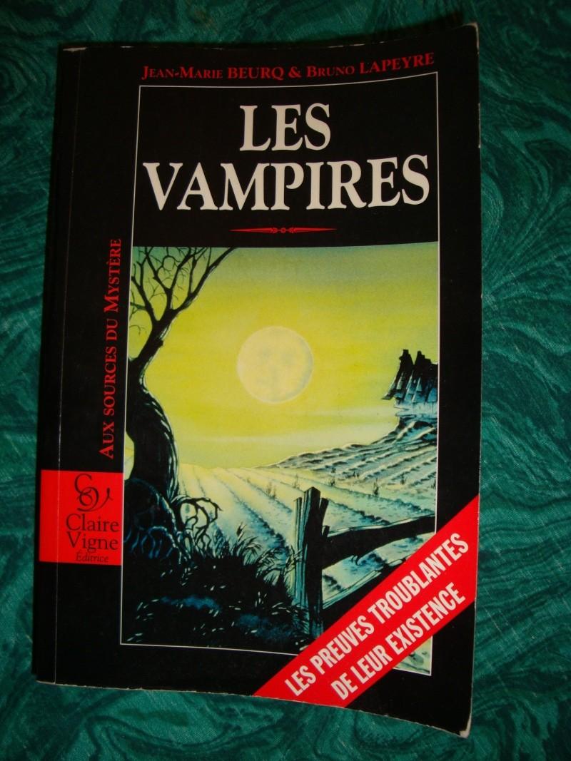 LES VAMPIRES Dsc06713