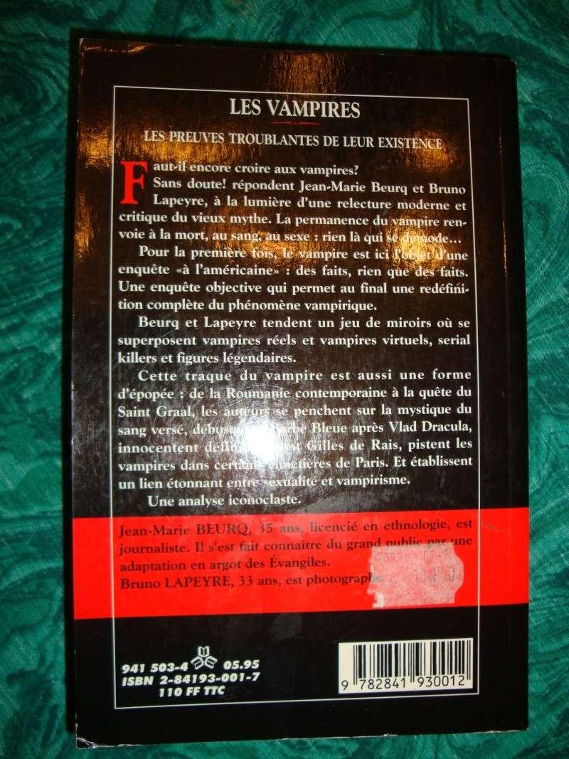 LES VAMPIRES Dsc06714
