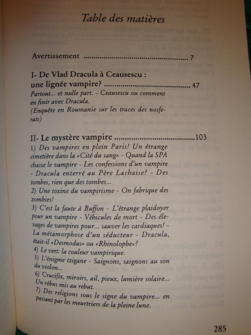 LES VAMPIRES Dsc06715
