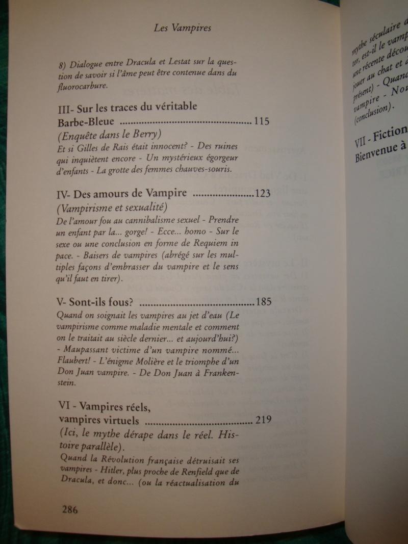 LES VAMPIRES Dsc06716