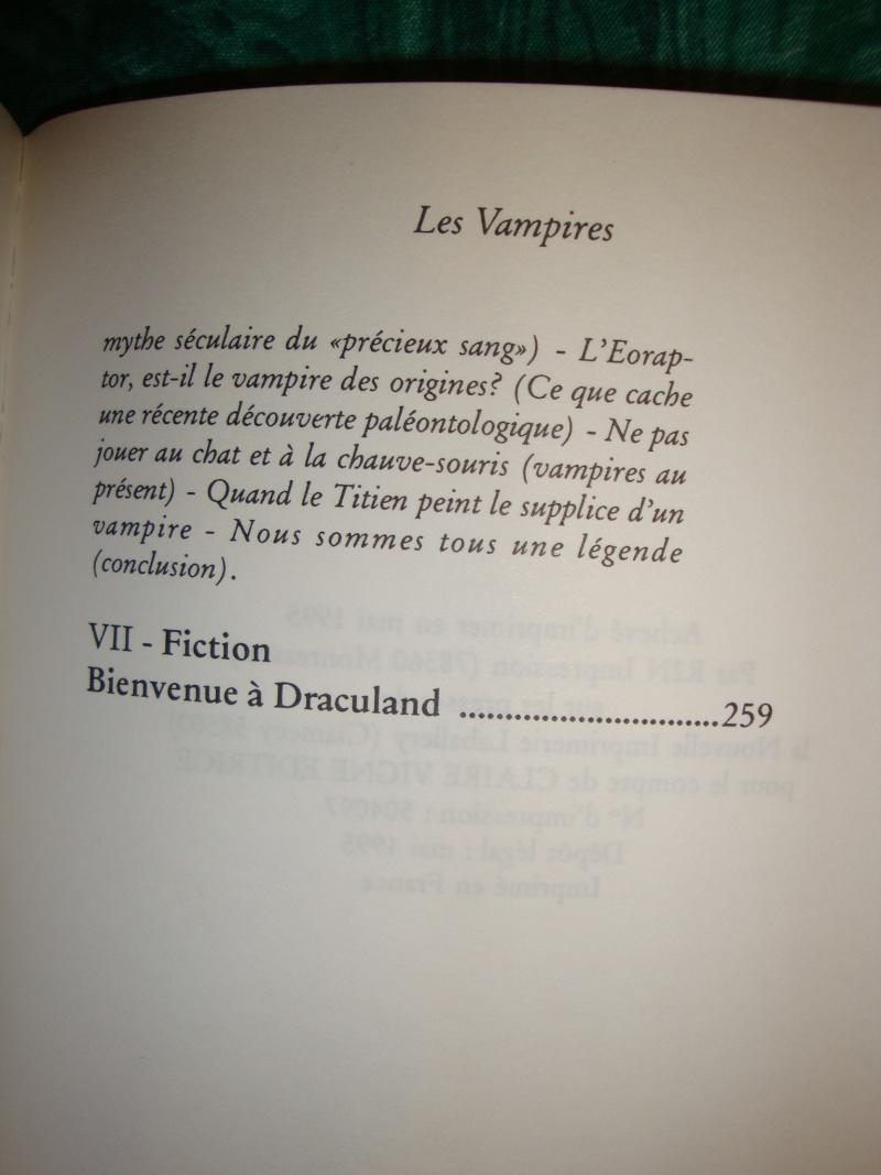 LES VAMPIRES Dsc06717