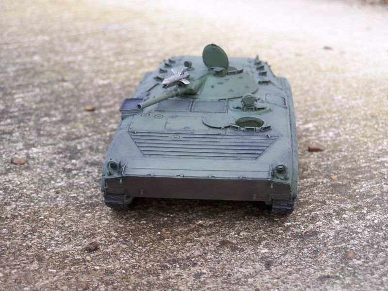 BMP-1 Accurate Armour Bmp-1_12