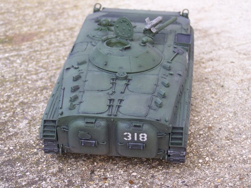 BMP-1 Accurate Armour Bmp-1_14