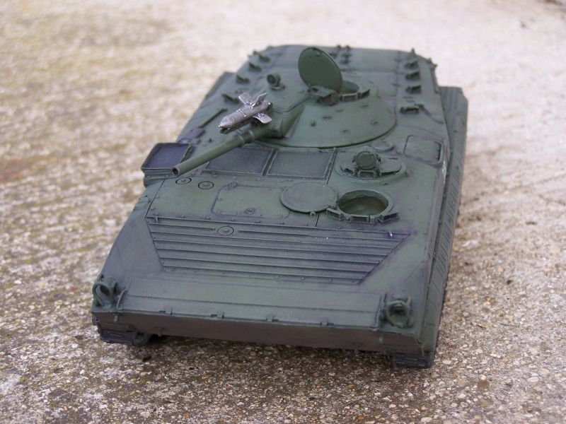 BMP-1 Accurate Armour Bmp-1_15