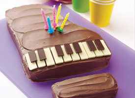 piano Piano10