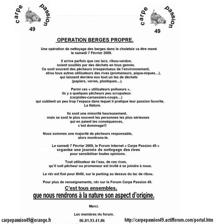 Opération Berges Propre: 07 Février 2009 - Page 3 Sans_t13