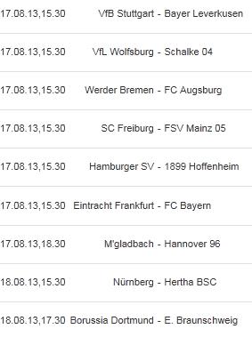 [ALL] La Bundesliga en Live - Page 30 Bundes10