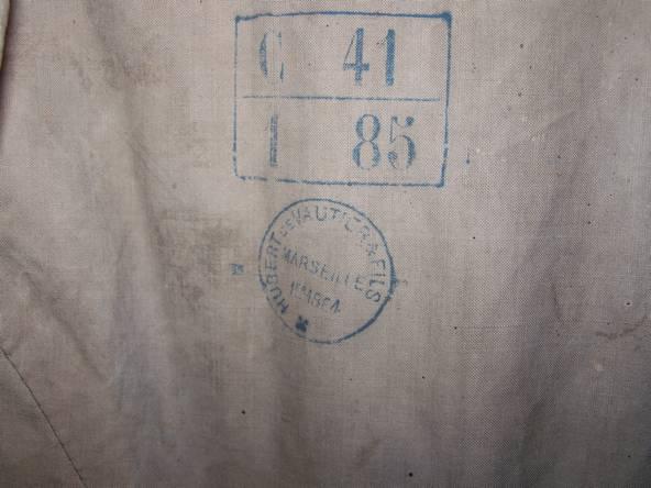 Tunique 1872 Chechi25