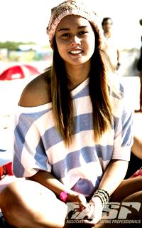 Kaylee T. Morrow