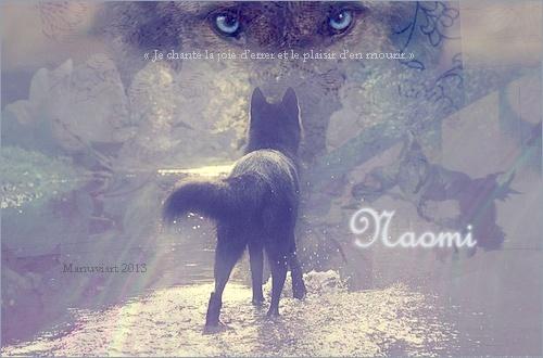 Shop of Amnesia & Manuviart ~  Naomi10