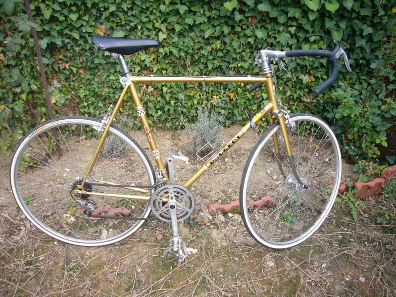 Peugeot PR10 1977 P1050814