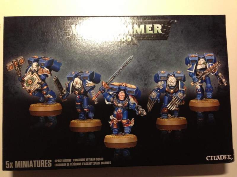 News Games Workshop - Tome 1 - Page 6 Img_0010