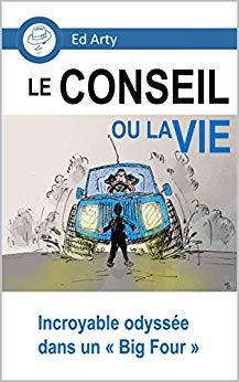 [Arty, Ed] Le Conseil ou la Vie 51z3-v10