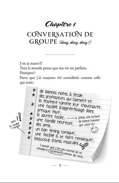 [Dufort, Frédérique] Miss Parfaite - Tome 1 Captur10