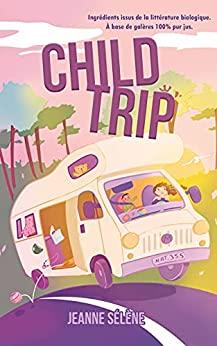 [Sélène, Jeanne] Child trip Child_10