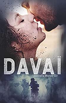 [Morot-Sir, Isabelle] Davaï Davazc10