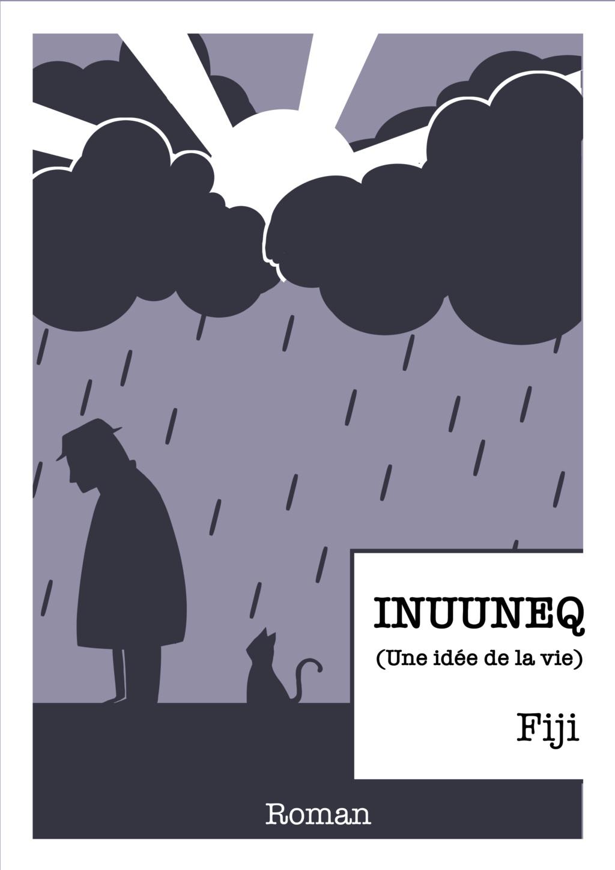 [Fiji] Inuuneq (Une idée de la vie) Inuune10