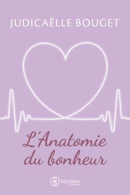 [Bouget, Judicaëlle] L'Anatomie du bonheur L_anat10