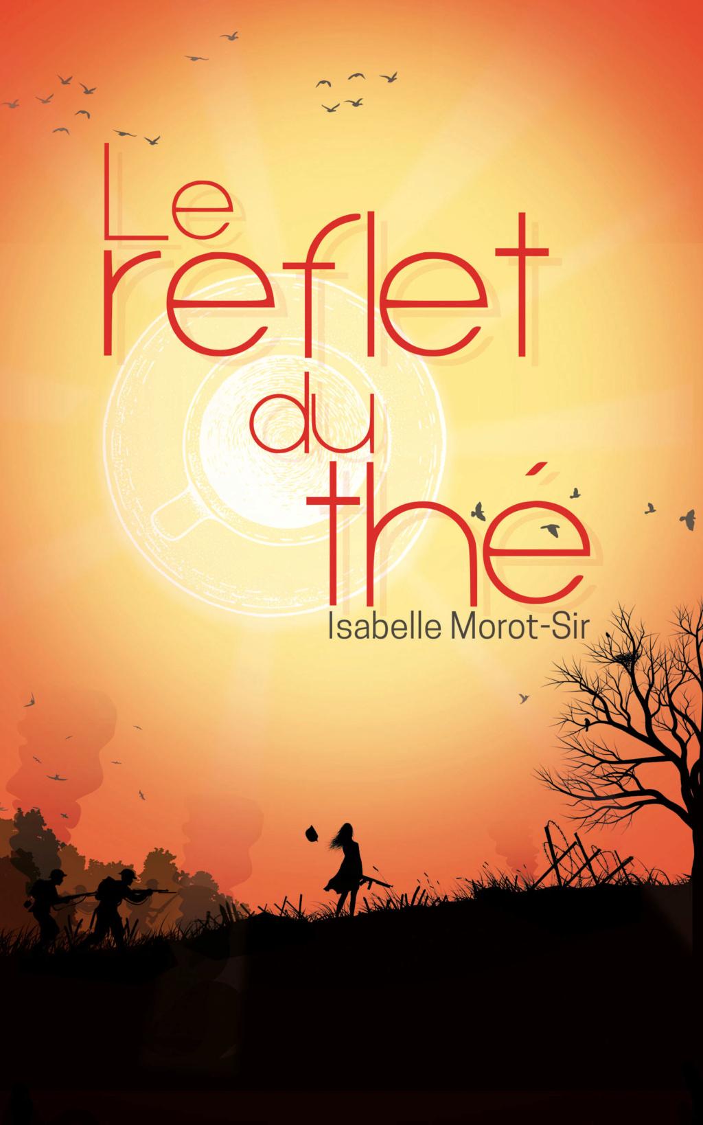 [Morot-Sir, Isabelle] Le Reflet du thé Le_ref10