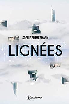 [Zimmermann, Sophie] Lignées Lignzo10