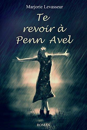 [Levasseur, Marjorie] Te revoir à Penn Avel Pennav10