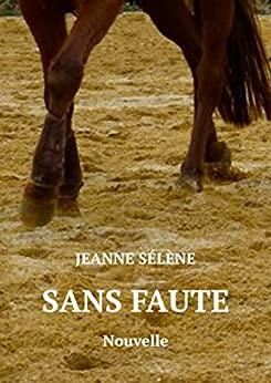 [Sélène, Jeanne] Sans faute Sans_f10