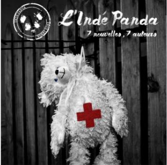 [Collectif] L'Indé Panda n°10 Screen10