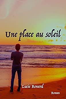 [Renard, Lucie] Une place au soleil Soleil10