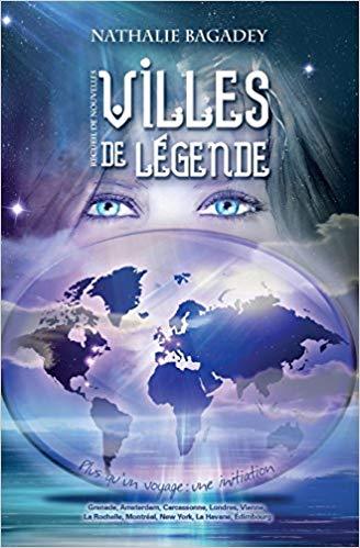 [Bagadey, Nathalie] Villes de légende Villes10