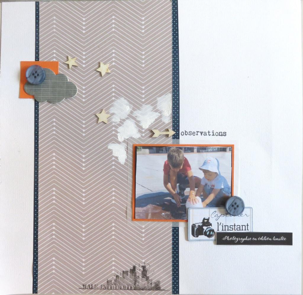 galerie sujet 1 équipe C : les ART' PALETTES Observ10
