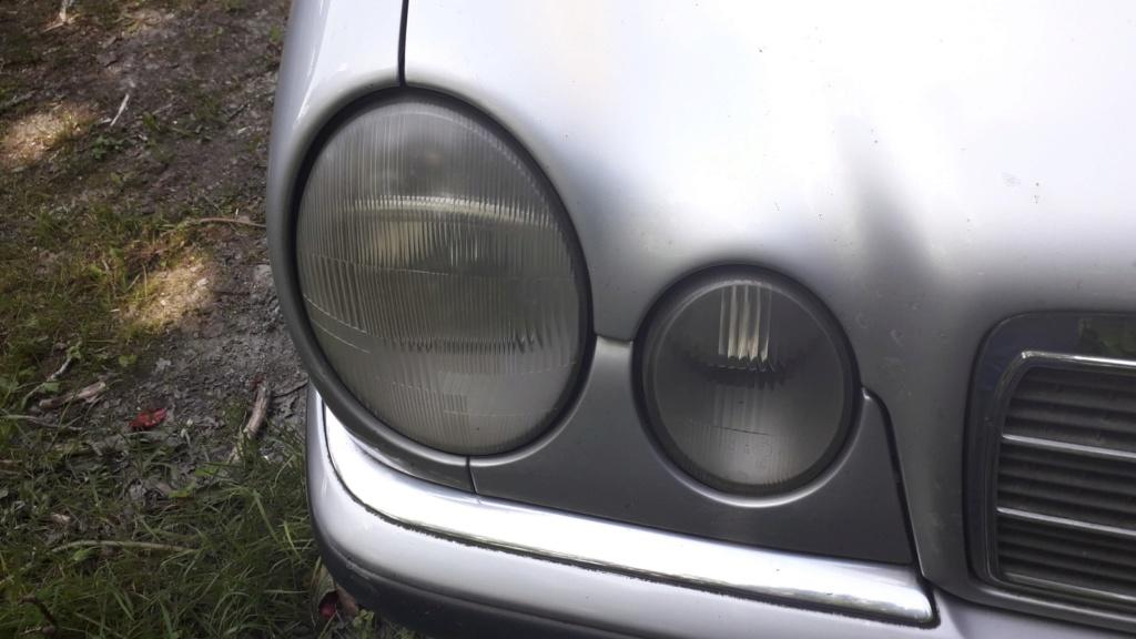 La boutique EtoileMD votre spécialiste pièces détachées Mercedes nouveautés - Page 41 20200514