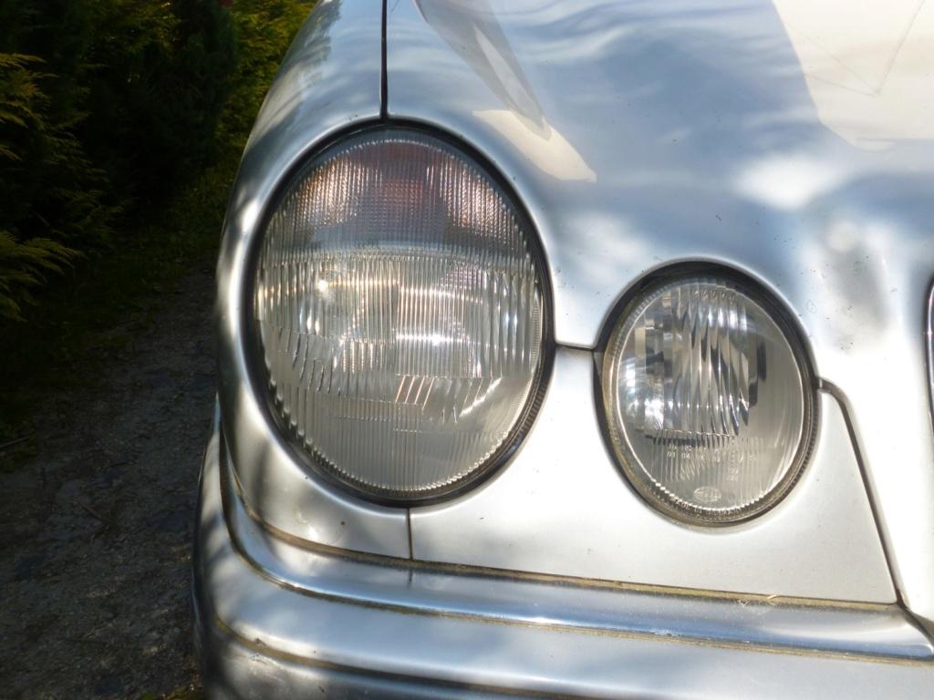 La boutique EtoileMD votre spécialiste pièces détachées Mercedes nouveautés - Page 41 P1020510
