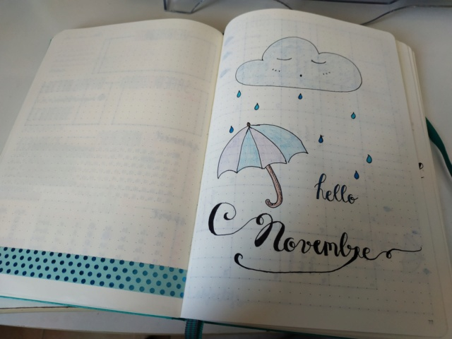 Votre bullet journal - Page 5 Img_2014