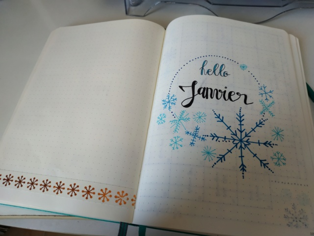 Votre bullet journal - Page 5 Img_2015