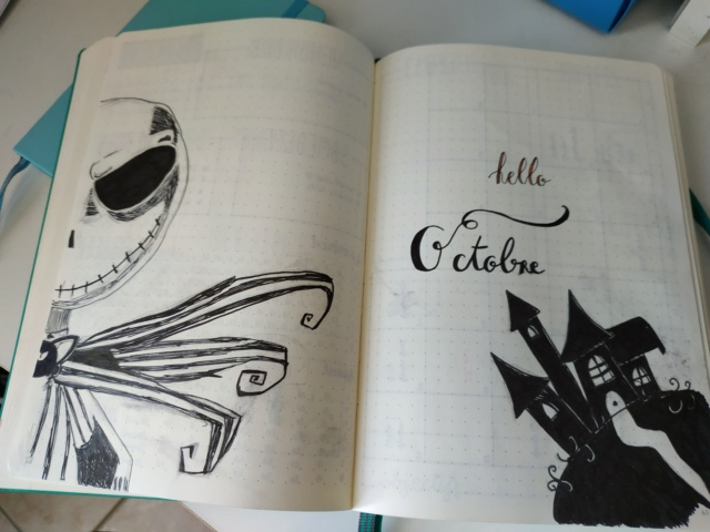 Votre bullet journal - Page 5 Img_2016