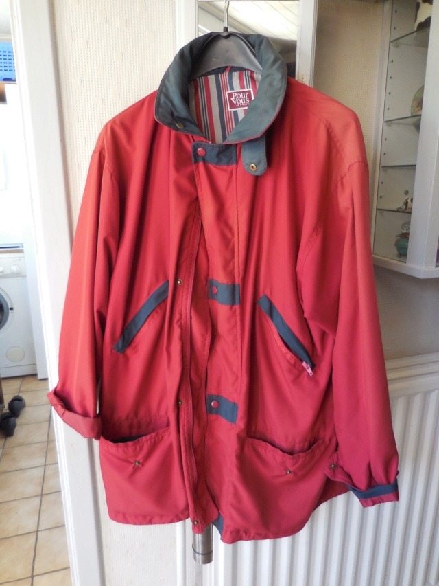 Teindre un vêtement 05_0510