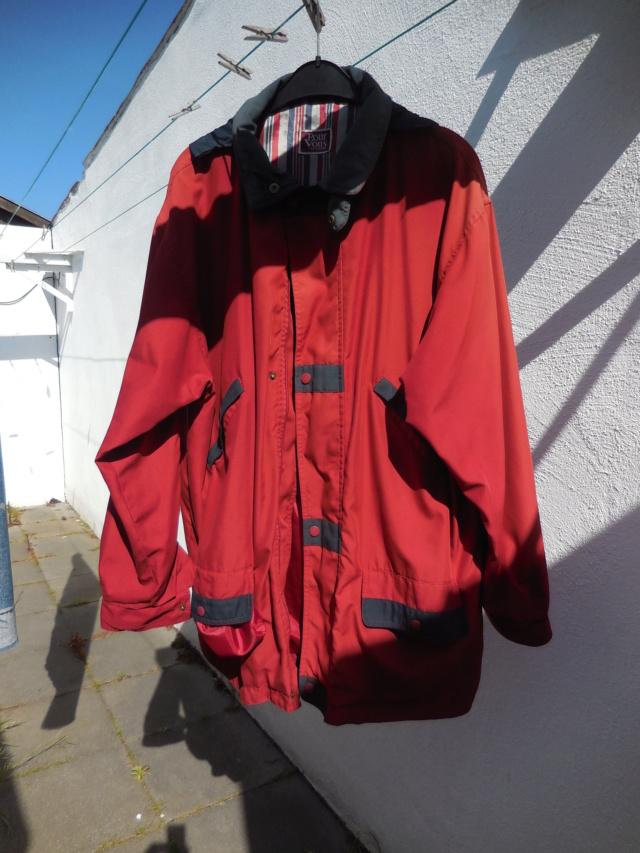 Teindre un vêtement 05_23010