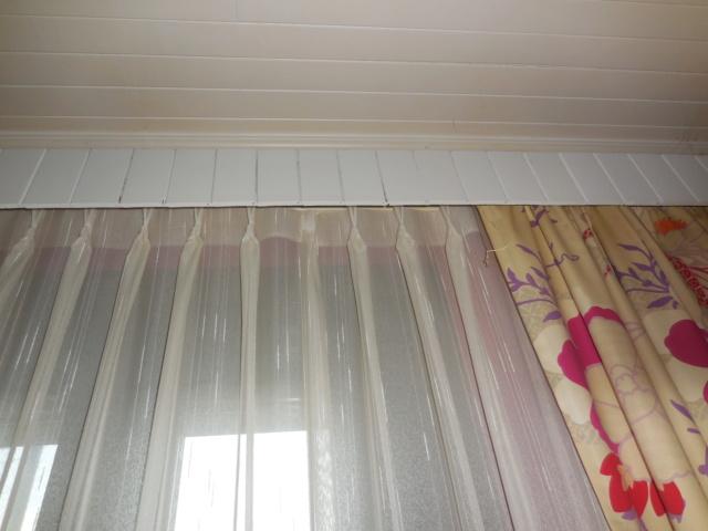 Pose de rideau et de tenture 1_10