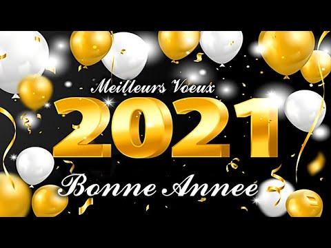 Couture Plaisir - Portail* 202110