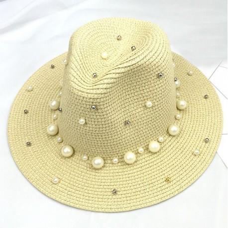 Customisatiin des chapeaux A18