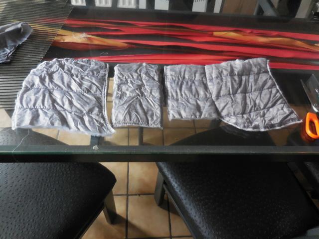 Anorak gris Anor_112